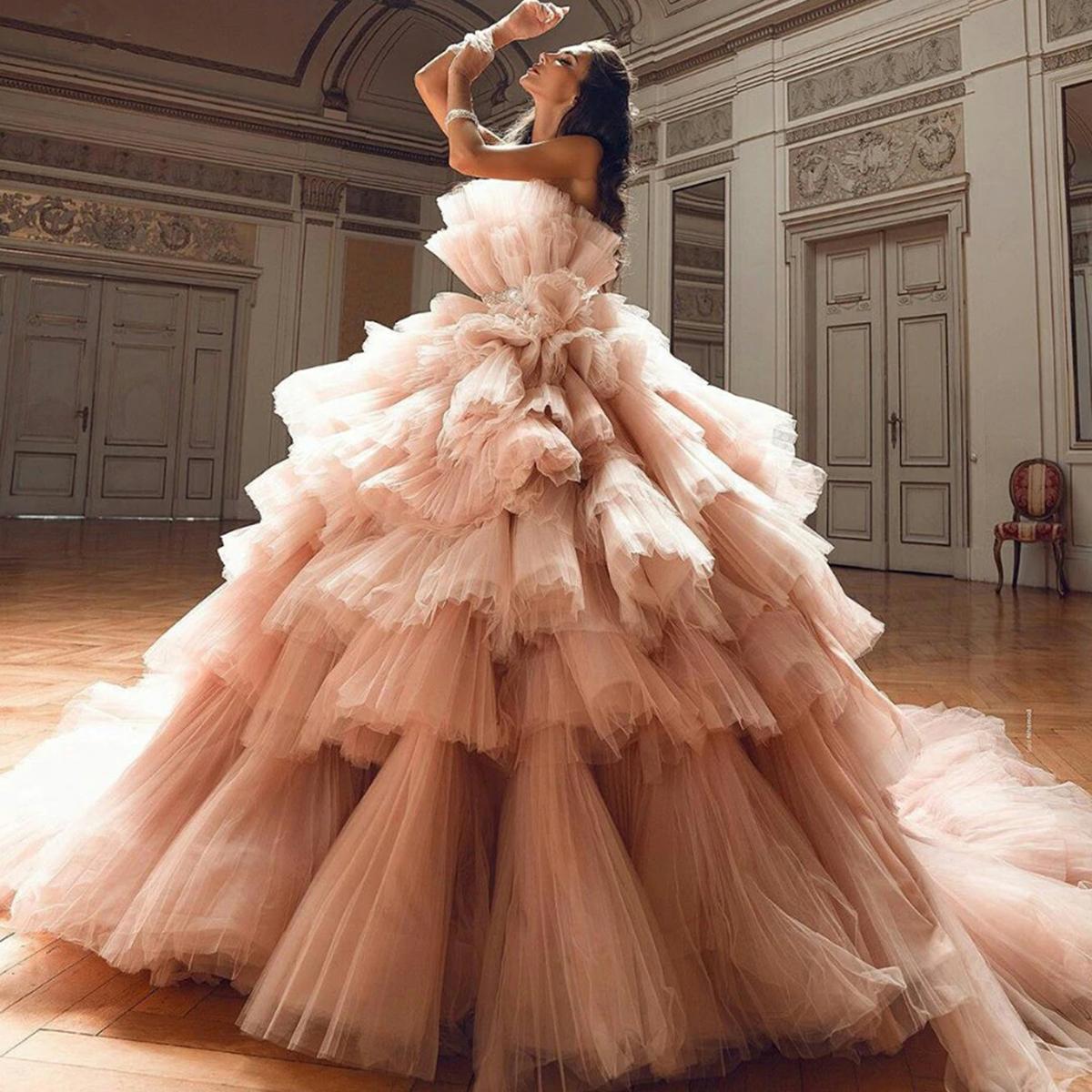 Sukienki na wesele dla mamy, gdzie kupić ?
